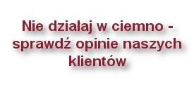 MyciePosadzekPL