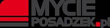 MyciePosadzek-logo