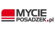 Mycieposadzek.pl kontakt
