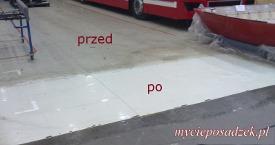 mycie_posadzek_zywicznych_Krakow